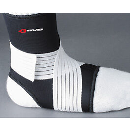 EVS AS14 Ankle Stabilizer Support X-Large XL