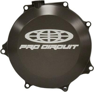 Pro Circuit Clutch Cover  CCK06450*