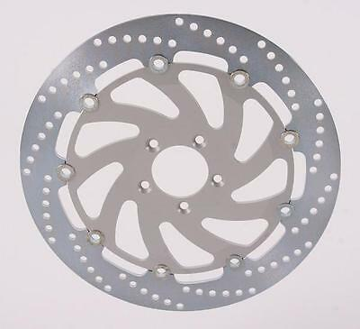 EBC MD2103 Replacement OE Rotor~