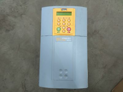 Parker 590P DC Intergrator Variable Frequency drive series Controller