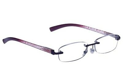 foster grant reading glasses Yeats +1.50 RRP £18.50