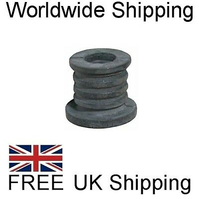 Steering Tube Column Bushing BUSH VW AUDI 803419775B