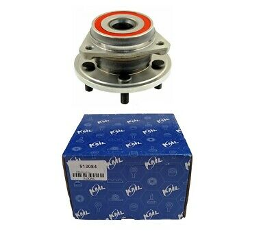 FRONT HUB BEARING ASSEMBLY FOR JEEP CHEROKEE   GRAND CHEROKEE  WRANGLER 1990-99