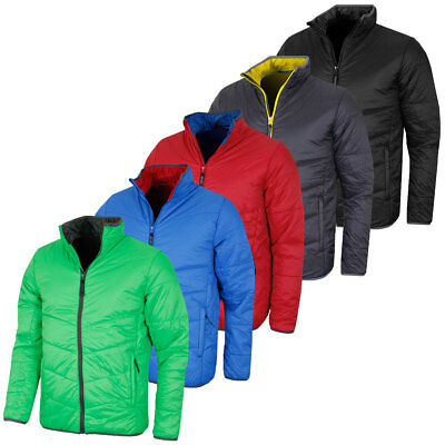 Regatta Mens Xpro Icefall Down Touch Outdoor Walking Hiking Jacket - 67% OFF RRP