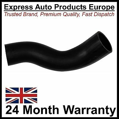 Turbo Intercooler Hose replaces Mercedes 9015285482	or A9015285482