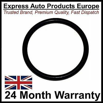 Seal for Thermostat VW Audi SEAT VW 50MM