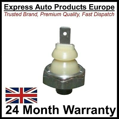 Oil Pressure Switch VW T1 Beetle Bug 1302 1303 T2 T25 T3 Aircooled Van Bus