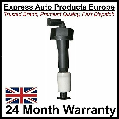 Expansion Tank Coolant Level Sensor BMW 5 Series E39 520i 523i 528i to 1999