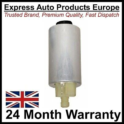 Fuel Pump In Tank VW 357906092C 191906092C MERCEDES 0014703194 A0014703194
