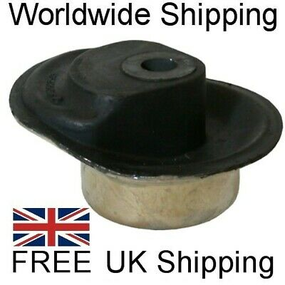 Rear Axle Mount Bush VW Passat 4/1988 to 9/1996