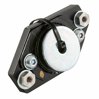 Vibra Technics Competition L/H Gearbox Mount For Peugeot 206 Inc GTI 140 / 180