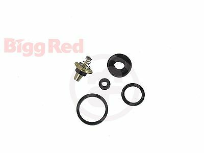 Brake Master Cylinder Repair Kit for JAGUAR XJ6 1968-1973 (M1238)