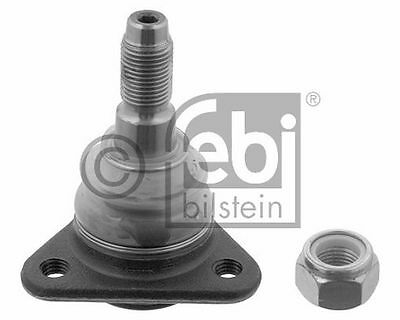 New Febi Bilstein Oe Quality  - Front - Ball Joint - 02106