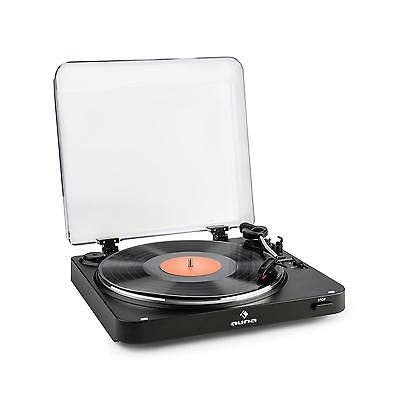 Vinyl Turntable Bluetooth Transmitter Wireless Signal Usb Adapter Record Player