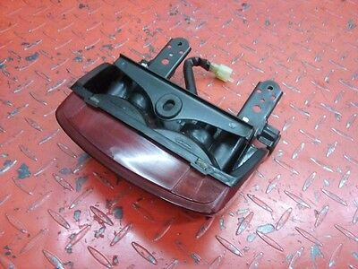 Stock Clearance New Genuine FRONT WINDOW LIFTER OFF SIDE GO1,JE1 74-83 TOP KMS Q