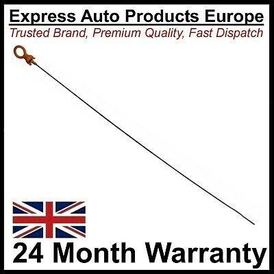 Oil Dipstick replaces VW AUDI SEAT SKODA 1.2 03E115611D