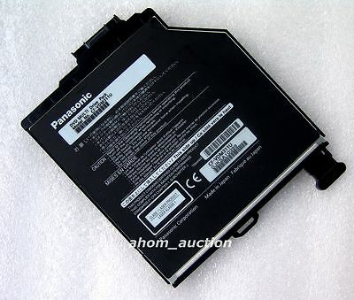 Genuine Panasonic Toughbook Cf-31 Dvdrw Dvd Multi Drive Pack Cf-Vdm311U