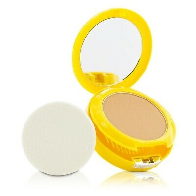 Clinique Sun SPF 30 Mineral Powder Makeup For Face - Moderately Fair 9.5g Womens