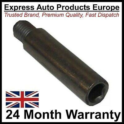 Front Brake Caliper Slider Guide Pin VW Golf MK3 MK4 Bora Polo 9N Passat B5