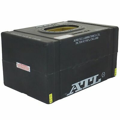 ATL Race Car Saver Fuel Cell - 80 Litre Capacity - FIA Approved - SA-AA-090