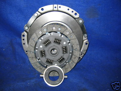 MG  NEW  MGB  1800 3 PIECE BORG & BECK CLUTCH KIT. and FREE ALIGNAMENT TOOL  rd7