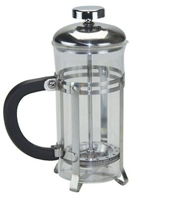 French Press Coffee Maker Cafertieres Coffee Plunger 2 cup - 350ml