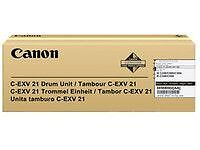Canon - Drum Unit Black Pages 77.000 NEUF