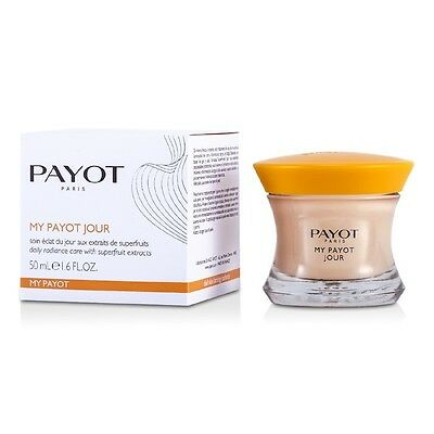 Payot My Payot Jour 50ml Womens Skin Care
