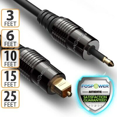 [ETL Listed] 3 6 10 25 FT Indoor Outdoor SJTW 16/3 3 Outlet Extension Cord Cable