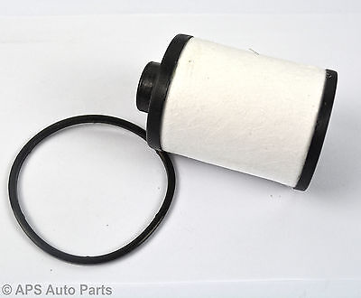 Vauxhall Fuel Filter NEW Replacement Service Engine Car Petrol Diesel