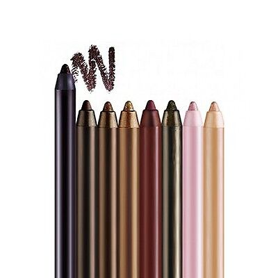 [BBIA]  Last Auto Gel Eyeliner 9 Color 0.5g / BEST Korea Cosmetic