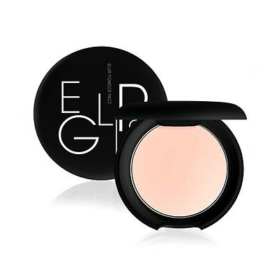 [EGLIPS] Blur Powder Pact 9g 4 Color / All skin type / Korea cosmetic