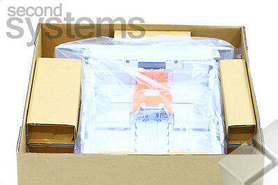 NEW - HP Paper Tray / Paper Tray 250 Pages/Sheets for CLJ 2600 - RM1-1945-080CN