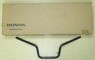 New 2005-2007 Honda TRX 250 TRX250 Recon ATV OE Handle Bars Handlebars