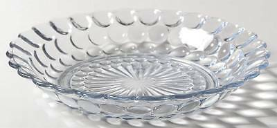 Anchor Hocking BUBBLE BLUE Soup Bowl 2295774