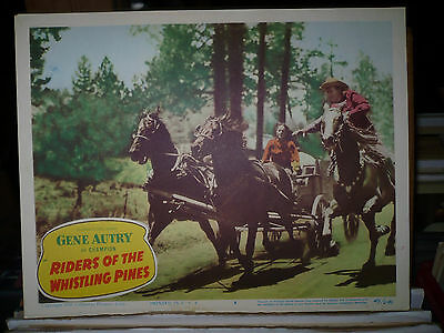 RIDERS-OF-THE-WHISTLING-PINES-orig-1949-