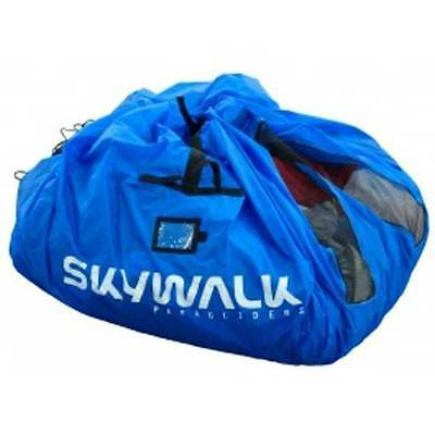 "Skywalk Storagebag Plus"" Schnellpacksack"""