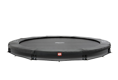 BERG InGround Champion 270 (9ft) Trampoline