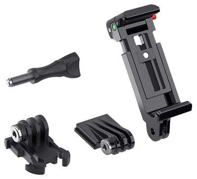 SP Gadgets Phone Mount NEW