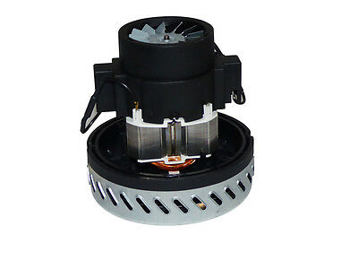 Engine Suction Turbine For Karcher 200 WAP Alto ST Aero 300 400