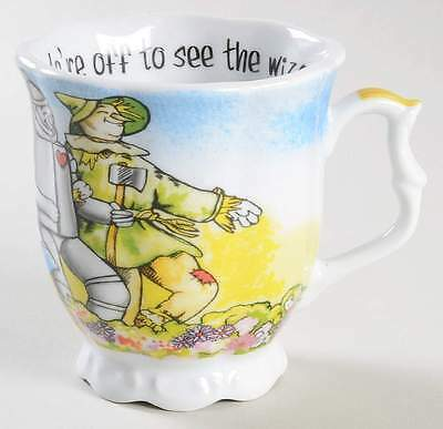 Cardew Design WIZARD OF OZ Mug 9430589