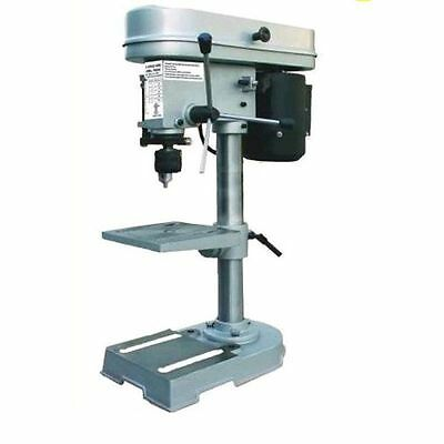 New UL Approved Pro 1/2 HP 5 Speed Bench Top Drill Press$$%%