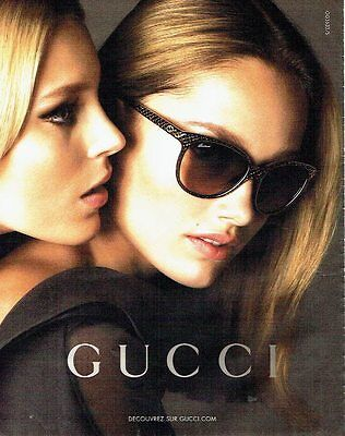 9736befe701fa LUNETTES GUCCI SOLAIRE pour femme gg 3706 f s 2xted 58 17 130 neuves ...