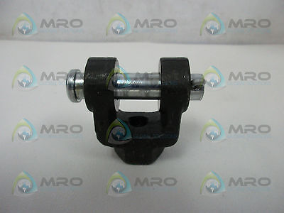 Parker Bdc-05 Rod Clevis Female For Cylinder *new No Box*