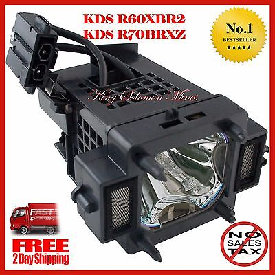 High Quality Sony Xl 5300 Xl5300 Replacement Sony Xbr2