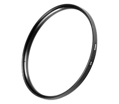 MC UV Filter UV-Filter Schutzfilter multicoated 95mm