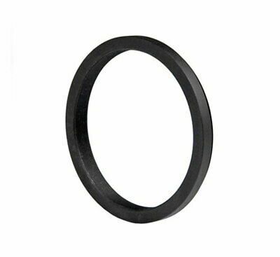 Step Down Ring 77-58mm Filteradapter Reduzierring 77 58