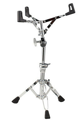 Pearl S930 930 Series Snare Drum Stand (NEW)
