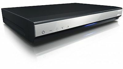 HUMAX HDR-2000T Smart Freeview+ HD Recorder - 500 GB new other uk sale