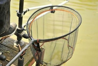 BRAND NEW GURU SPEED 500mm OR DUAL 550 LANDING NET FOR COARSE / MATCH FISHING